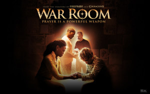 WarRoom_wp_widescreen