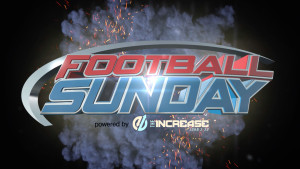 agf-slide-football-sunday
